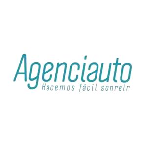 imducop-agenciauto