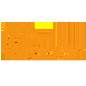 imducop-comfamiliar-camacol