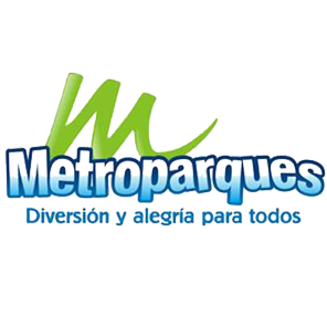 imducop-metroparques