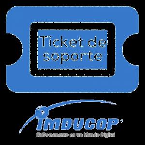 ticket-de-soporte-imducop