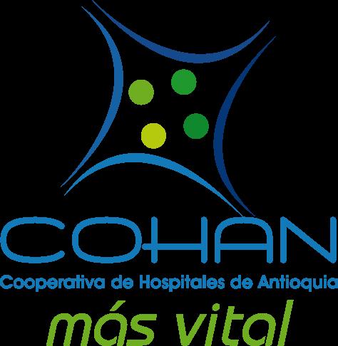 coophospi